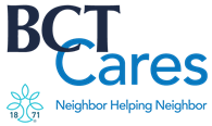 BCT_Logo_BCTCares_color_trademark