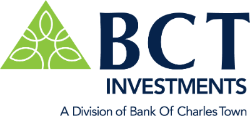 BCT_Investments_2020_logo