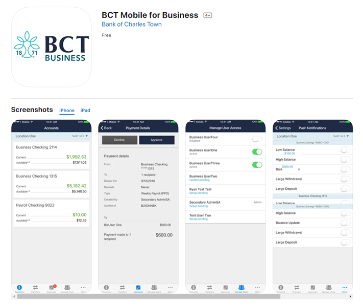 BCT_Business_Mobile_iPhone_App