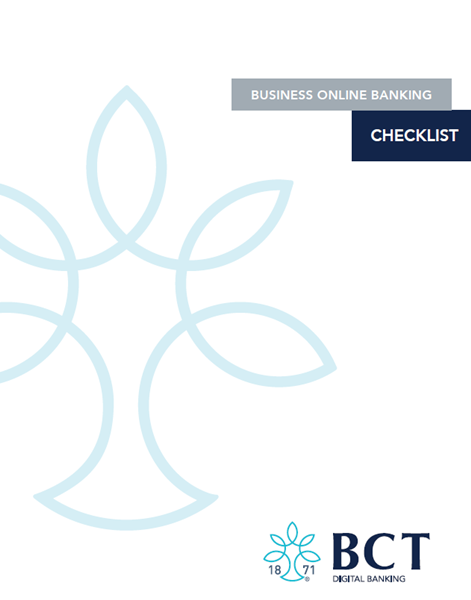 Cover-Business_Checklist