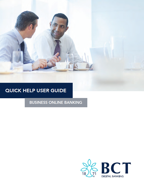 Cover_BusinessUserGuide