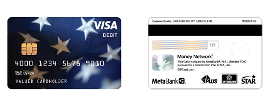 Stimulus_Debit_Cards